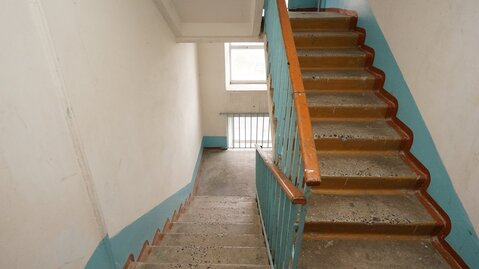 Купить Однокомнатную квартиру в Южном районе по минимальной стоимости. - Фото 2