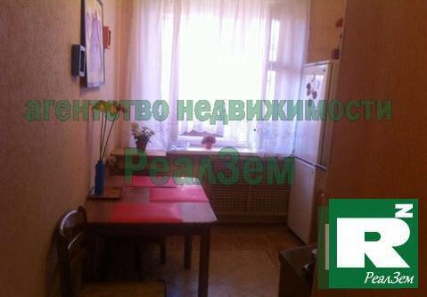 Сдаётся трёхкомнатная квартира 70 кв.м, г.Обнинск - Фото 4