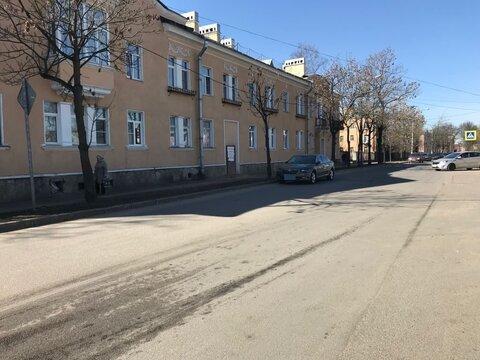 Объявление №45511256: Продажа помещения. Санкт-Петербург, Вокзальный проезд, 18,