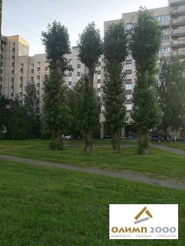 3 к.кв на Луначарского - Фото 5