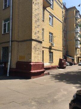 Комната в центре на Москве реке - Фото 1