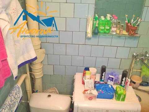1 комнатная квартира в Жуково, Ленина 28 - Фото 2