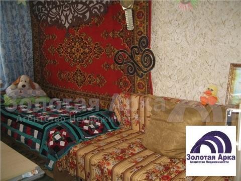 Продажа квартиры, Абинск, Абинский район, Ул. Строителей - Фото 4