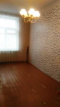 Две комнаты 8 и 17м у метро Новогиреево - Фото 3