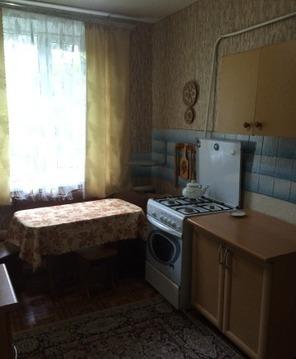 Аренда дома, Минеральные Воды, Полевой пер. - Фото 1