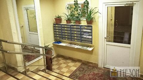 Продается 3 комнатная квартира, м.Беляево - Фото 3
