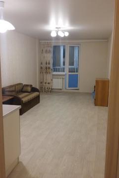 1 ком квартиру-студию с ремонтом в Химках - Фото 2