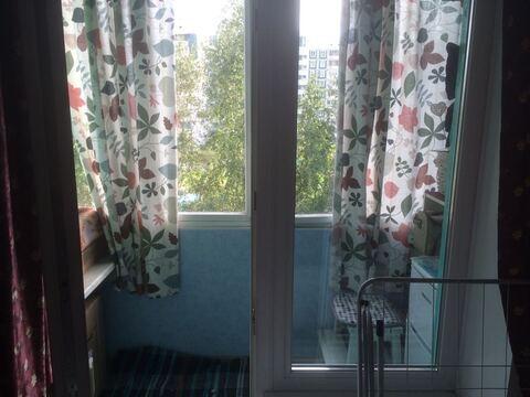 Продам двушку в Приморском районе Санкт-Петербурга - Фото 5