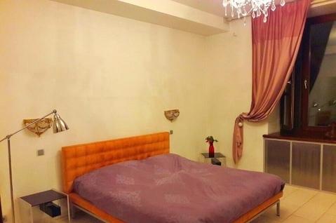 Предлагаю 2-х комн.кв-ру Гранатный пер 10 элитное жилье - Фото 4