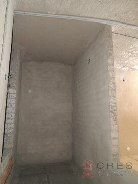 1- комнатная квартира в микрорайоне Глумилино - Фото 4