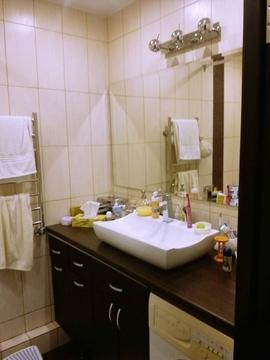 Продажа - 2х квартира, г. Долгопрудный, пр. Ракетостроителей д.9к1 - Фото 2