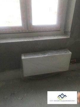 Продам 1-тную квартиру Белопольского 2, 5 эт, 43 кв.м.Цена 1195т.р - Фото 2