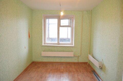 Продажа 4-комнатной квартиры, 101.7 м2, Боровая, д. 26 - Фото 4
