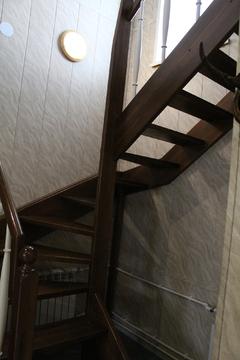 2-х эт. дом в Кировском районе ул. Полярная ,75 кв.м - Фото 4