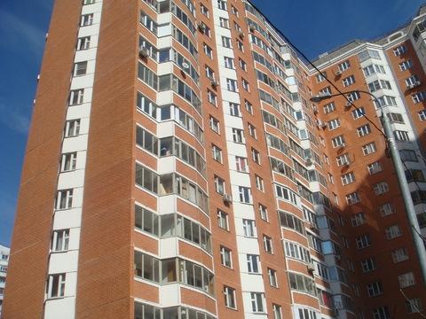 Квартира на Бескудниковском бульваре - Фото 4
