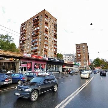 Продажа квартиры, м. Электрозаводская, Семеновская Большая - Фото 3