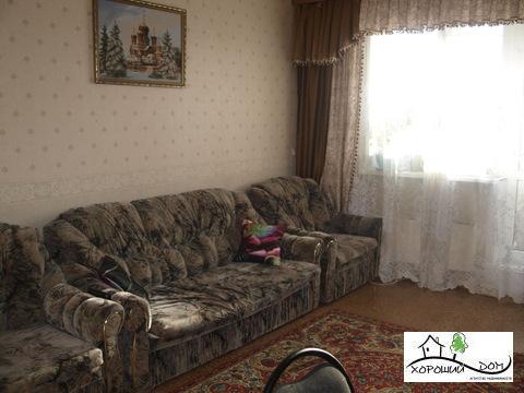 Продается 2-комнатная квартира в хорошем состоянии, Зеленоград, к1512 - Фото 2