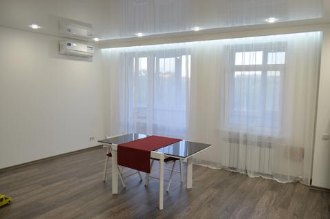 Продам квартиру 80 кв.м. на Советской - Фото 3