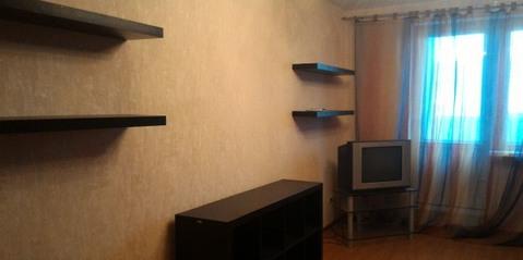 Продается 2-х комнатная квартира 15 лет Октября дом 13 г. Тверь - Фото 3