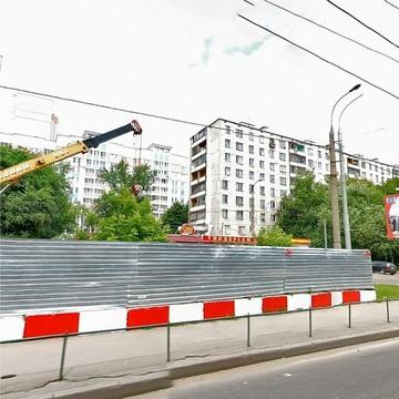Продажа квартиры, м. Петровско-Разумовская, Академическая Большая - Фото 3