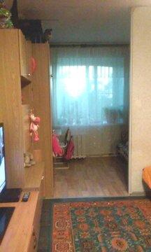 Продажа комнаты, Череповец, Ул. Устюженская - Фото 1