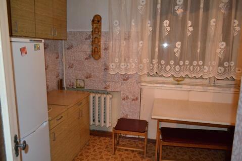 Cдам 3х комнатную квартиру в п.миз д.36 - Фото 5