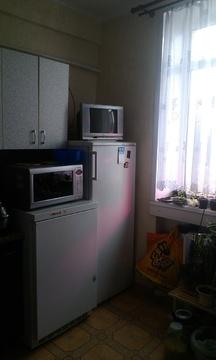 Продается 2х-комнатная квартира м.Академическая - Фото 5