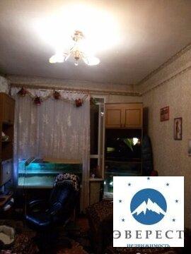 Продажа комнаты, Ростов-на-Дону, Ул. Новаторов - Фото 1