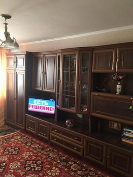 Продам 3-к квартиру, Благовещенск город, улица Дьяченко 2г - Фото 1