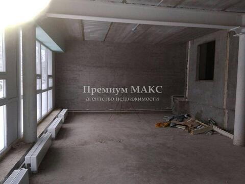 Продажа псн, Нижневартовск, Ул. Омская - Фото 5