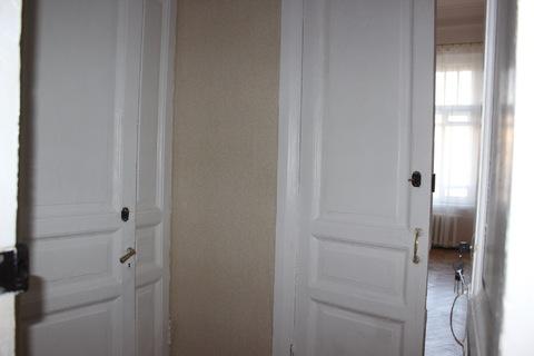 Сдам комнату в шаговой доступности от м. Горьковская - Фото 3