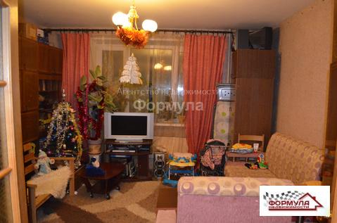 4-х комнатная квартира п. Михнево, ул. Правды, д.8 - Фото 5
