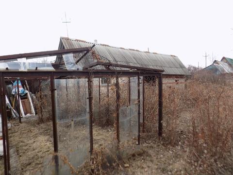 "Сад в СНТ ""Мичуринец"" - Фото 2"