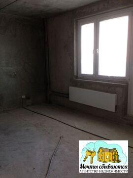 Продается 1к.кв. в новостройке г.Подольск, ул.Колхозная д.20. 6/17. - Фото 5