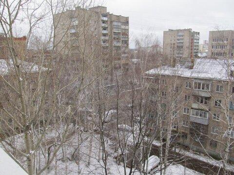 Продажа 1-комнатной квартиры, 35.8 м2, Свободы, д. 130к2, к. корпус 2 - Фото 2