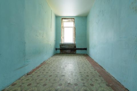 Комната в Наро-Фоминске - Фото 3