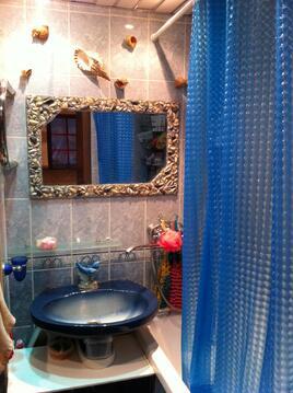 Сдам 2-комнатную с евроремонтом в Зеленограде - Фото 2