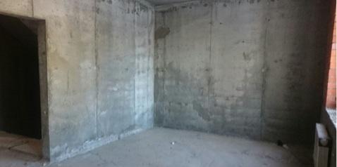 3-х этажный таунхаус в жилом комплексе на берегу реки - Фото 5