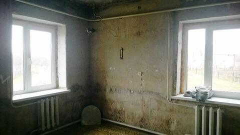 Дом в Васьковичах. Витебск. - Фото 5