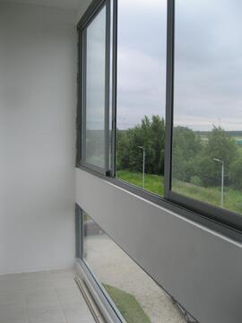 1-комнатная квартира Рублевка - Фото 5