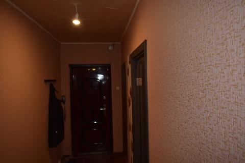 3-комнатная квартира в р-не Мальково - Фото 4