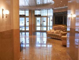Продам коммерческую недвижимость в Центре - Фото 3