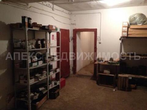 Аренда офиса пл. 100 м2 м. Марьина роща в жилом доме в Марьина роща - Фото 4