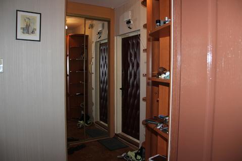 Квартира в Очаково - Фото 5