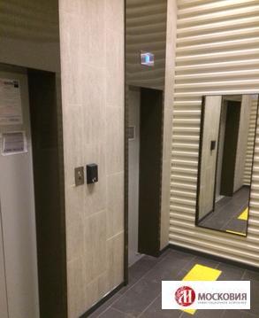 1 комн. квартира, 39,52 кв.м в Новой Москва за 3 355 248 - Фото 2