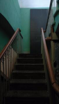 Продажа комнаты, м. Фрунзенская, Обводного кан. наб. - Фото 3