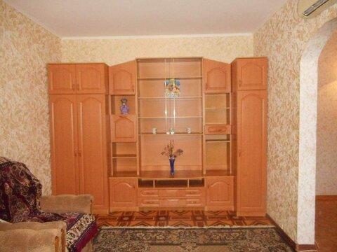 Аренда: 1 комн. квартира, 40 кв.м, Ульяновск - Фото 3