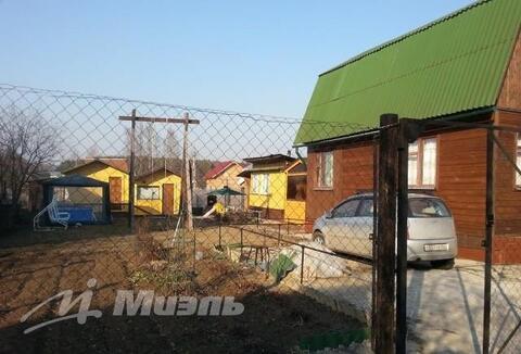 Продажа дома, Рогово, Роговское с. п. - Фото 2