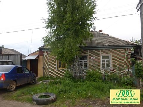 Продам дом на ул. Инженерная, 11 - Фото 1