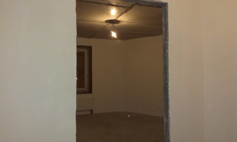 Трехкомнатная квартира в новом доме в парке Сосновка - Фото 4